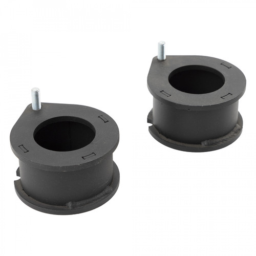 """Jeep Gladiator JT 2019-2021 Belltech 2.5"""" Front Coil Leveling Spacer"""
