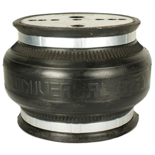 Type II Single Convoluted Air Spring