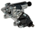GM A-Body Ridetech Turn One 12.7:1 600 Series Steering Box