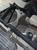 Chevrolet C1500 Silverado 1988-1998 React Under Bed Step Notch