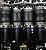 Lexus LS RWD 2007-2017 Solution Series Complete Air Suspension Kit