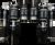 Hyundai Genesis Coupe 2008-2012 Solution Series Complete Air Suspension Kit