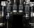 Chevrolet Camaro 2016-2020 Solution Series Complete Air Suspension Kit