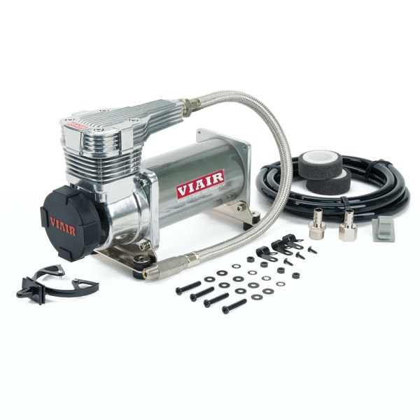 Viair Gen 2 425c Compressor Single