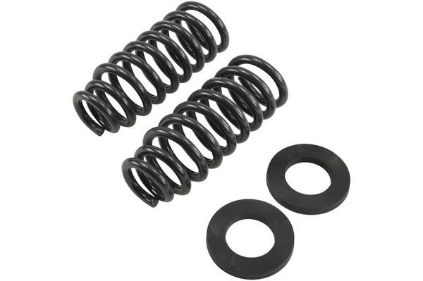 """Ford F-150 2004-2014 Belltech 2"""" or 3"""" Drop Coil Springs"""