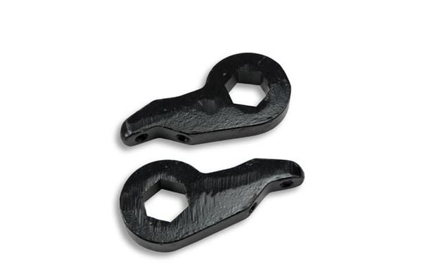 "GMC Yukon 1988-1999 Front 1""-2"" Belltech Drop Torsion Keys"