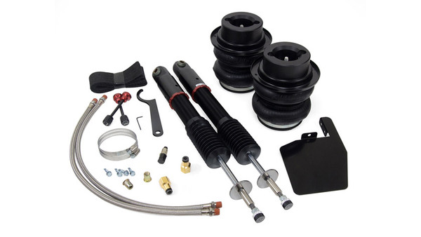 Acura ILX 2013-2020 Air Lift Performance Rear Kit