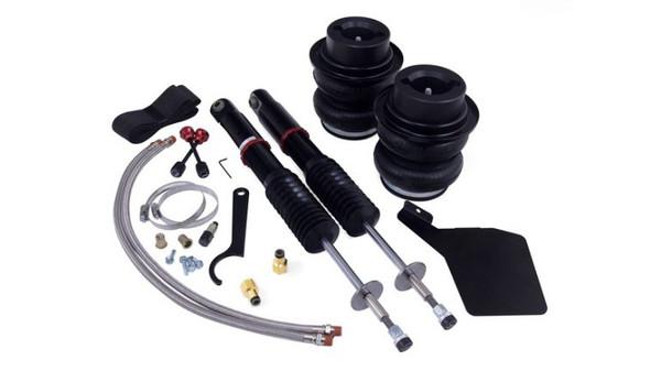 Honda Civic 2006-2011 Air Lift Performance Rear Kit