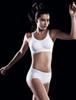 Anita 5529 -  Maximum Support - Momentum Sports Bra
