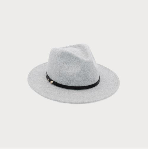 Oslo Hat in Cloud