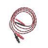 DTL Electrode Extension Cable