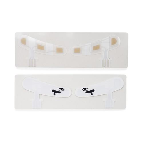 RETeval Sensor Strip Electrodes