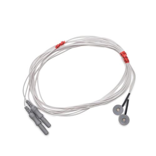 EOG Electrodes
