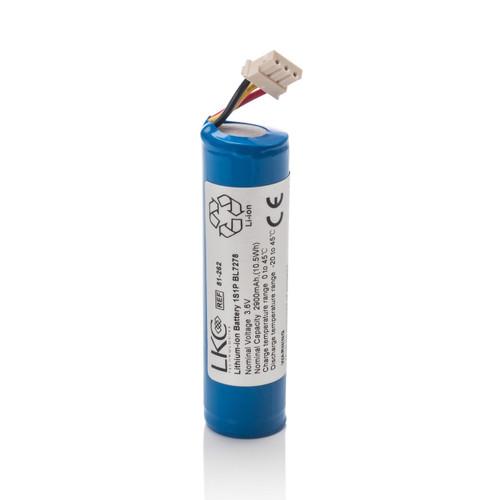 RETeval Battery