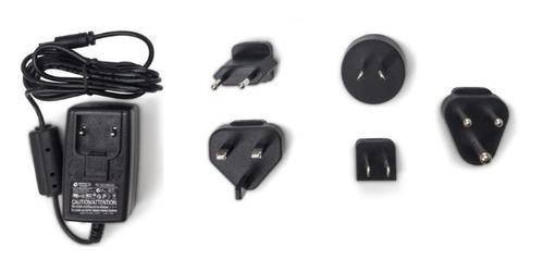RETeval Power Kit