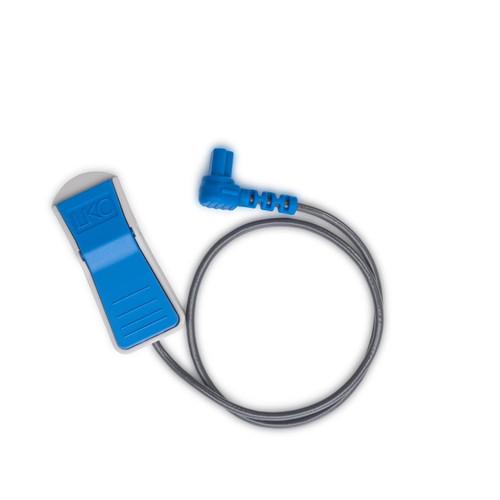 RETeval Sensor Strip Lead
