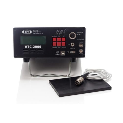 Animal Temperature Controller - ATC2000