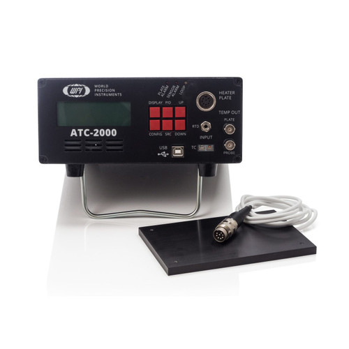 Animal Temperature Controller - ATC2000