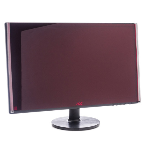 Dark Adaptation Preserver - Red Screen Mask Kit