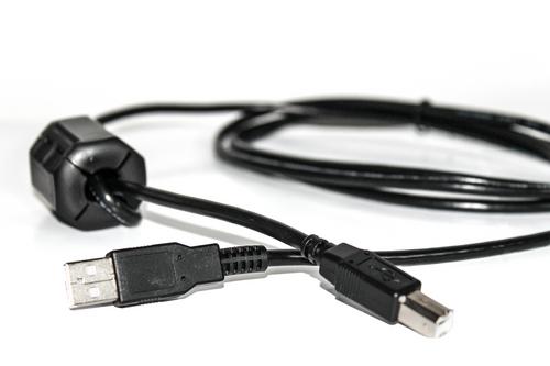 UBA-4202 USB CABLE ASSEMBLY