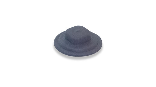 Joystick button (RETeval® / RETevet™)