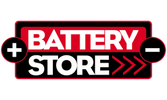 Battery Store (UK) Ltd