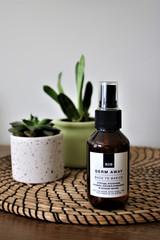 B2B Germ Away/Sanitizer Spray