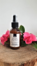 B2B Mother Nature's Room Spray