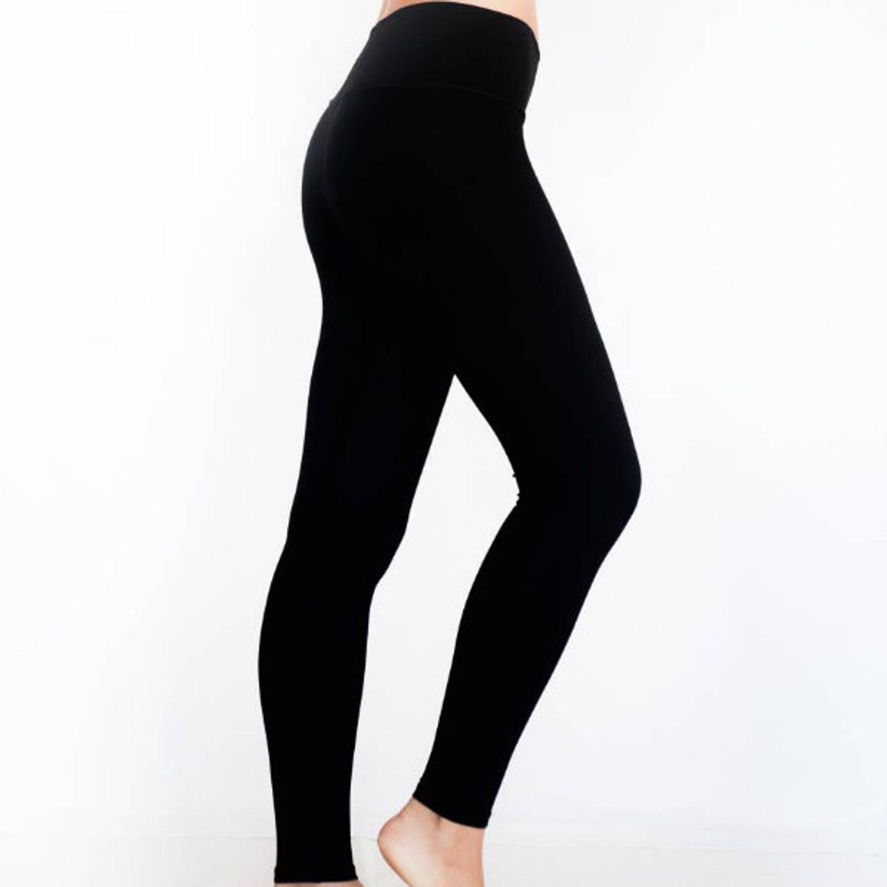 f64768963ffb3 Pualani Yoga Legging   Born of the Water   Hawaii