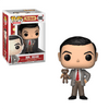 POP! Television ~ Mr Bean #592