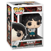 POP! Movies ~ The Craft ~ Nancy #751