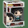 POP! Movies ~ The Craft ~ Nancy #751