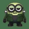 POP! Movies ~ Minions Halloween ~ Frankenbob #969
