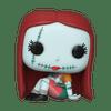 POP! Disney ~ The Nightmare Before Christmas ~ Sally Sewing #806