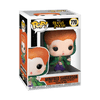 POP! Movies ~ Hocus Pocus ~ Windfred Sanderson Flying #770