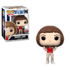 POP! SNL ~ Saturday Night Live ~ Target Lady #06