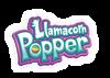 Hog Wild ~ Lamacorn Popper