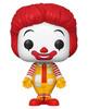 POP! Ad Icons ~ McDonald's ~ Ronald McDonald