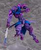 Ninja Slayer ~ Dark Ninja Figma SP-090