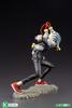 My Hero Academia ~ Tomura Shigaraki ~ ArtFXJ Statue