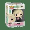 POP! Television ~ The Golden Girls ~ Rose #1013