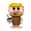 POP! Ad Icons ~ Cocoa Pebbles ~ Barney Rubble #120