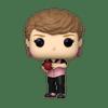POP! Television ~ The Golden Girls ~ Blanche #1012