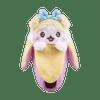 Funko Plush ~ Bananya ~ Droopy Eared Bananya