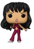 POP! Rocks ~ Selena (Glitter) #205