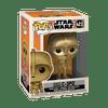 POP! Star Wars ~ Concept Series ~ C-3PO #423