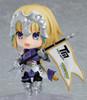 GOODSMILE RACING & TYPE-MOON RACING ~ Jeanne d'Arc: Racing Ver. Nendoroid #1178
