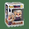 POP! Disney ~ Pinocchio ~ Geppetto #1028