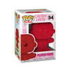 POP! Retro Toys ~ Candy Land ~ Player Piece #54