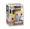 POP! Disney ~ Pinocchio ~ Blue Fairy #1027